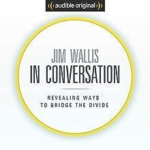 Jim Wallis: In Conversation Other by Jim Wallis