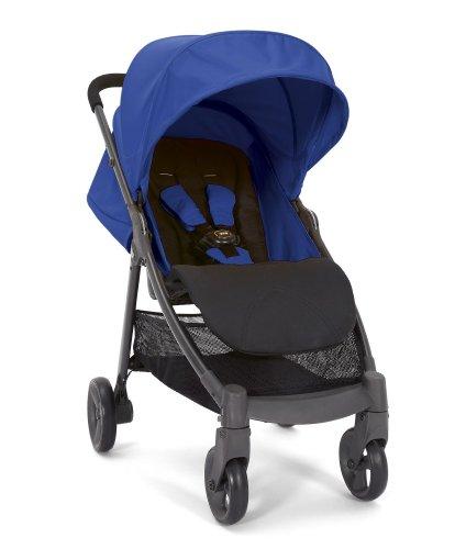 Armadillo Baby Stroller - 6