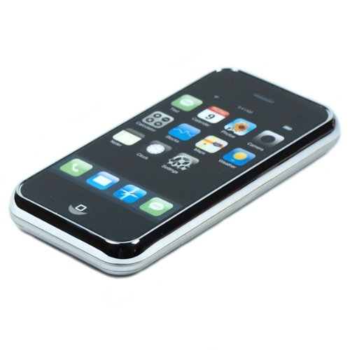 horizon-ips-200-iphone-shaped-200g-x-001g-digital-pocket-scale