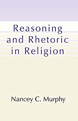 Reasoning and Rhetoric in Religion: