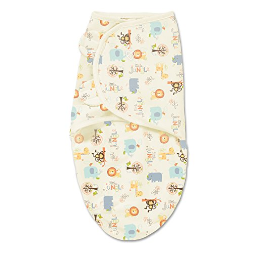 SwaddleMe-Original-Swaddle-1-PK-Little-Jungle-SM