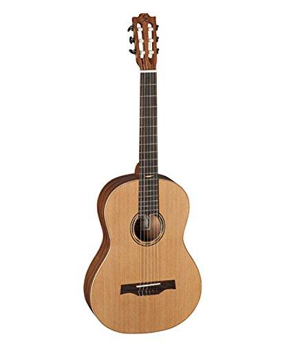 Baton Rouge 112.122 CR11C Guitarra Clásica