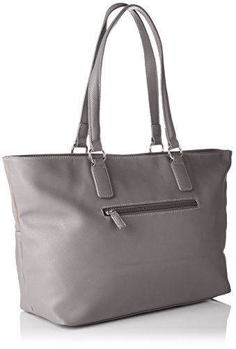 David Grey Jones Women's 3 Grey Shoulder 5700 3 Bag 5700 SSrW6qH