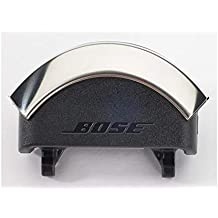 QC3 Batería de iones de litio recargable para auriculares QuietComfort 3