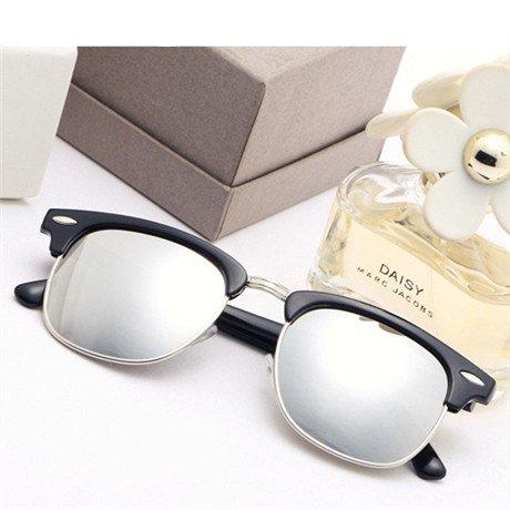 Rojo Mercurio Unisex de de Gafas Silver De Diseñador Sol Gafas GGSSYY Marca Mujer Sol Hombres Gafas la Feminino Sol mercury de UfTwwCxnqg