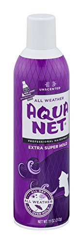 aqua-net-professional-hairspray-extra-super-hold