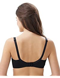 Amazon.com: GG - Nursing Bras / Nursing & Maternity Bras: Clothing, Shoes & Jewelry
