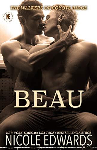 Beau (Walkers of Coyote Ridge Book 5)