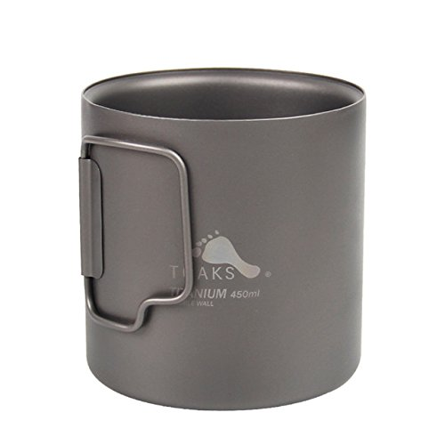 450 ml cup - 6