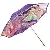ディズニーストア(公式)傘 ジャンプ式 アラジン Rainy Day