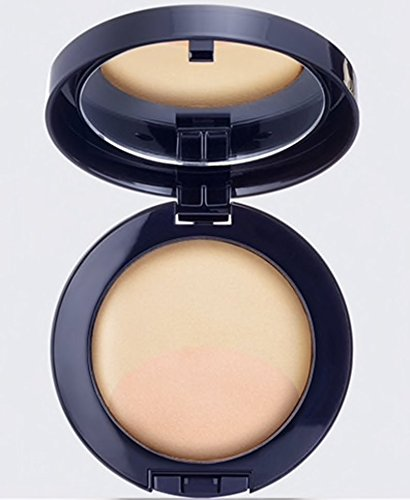 Light Ltm - Estee Lauder Perfectionist Set and Highlight Powder Duo - 02 Light Medium