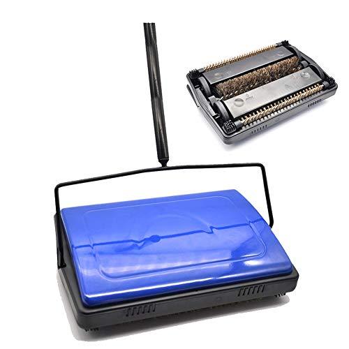 hoky sweeper brush - 8