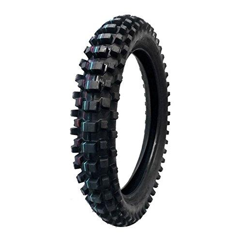 Ktm  Sx Front Tire Size
