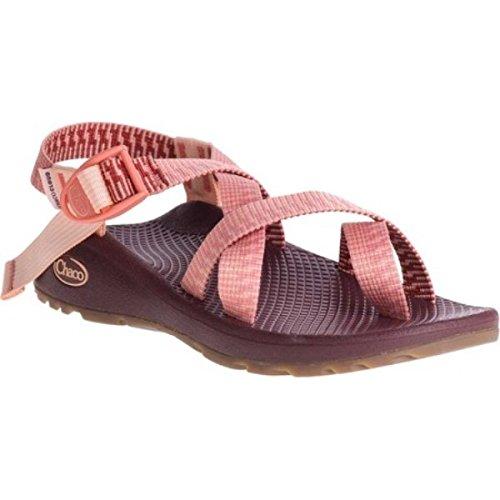 (チャコ) Chaco レディース シューズ?靴 サンダル?ミュール Z/Cloud 2 Sandal [並行輸入品]