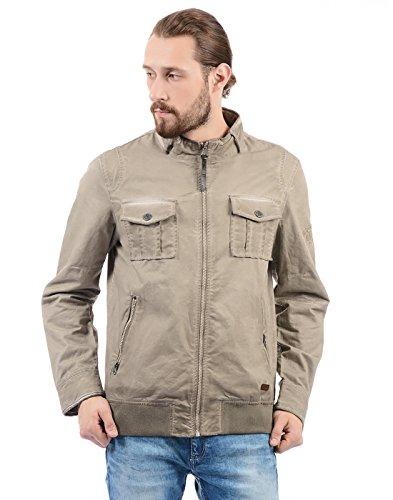 Ed Hardy Men Jacket