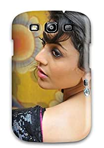 Top Quality Protection Kajal Case Cover For Galaxy S3