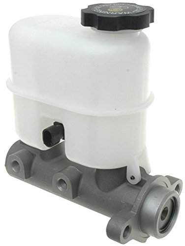 - ACDelco 18M1159 Professional Brake Master Cylinder Assembly