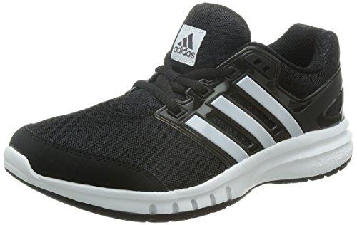 Adidas galaxy elite w schwarz