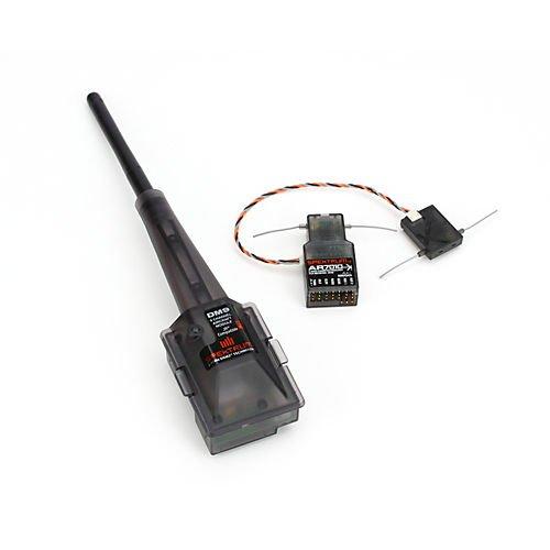 Spektrum DSM2 AirMod Remote