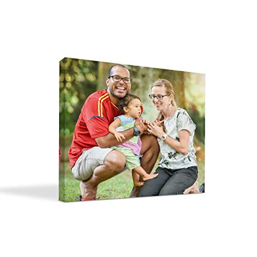 BuildASign Custom Photo Canvas Prints product image