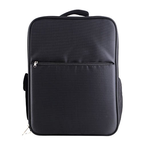 new-backpack-bag-carrying-shoulder-case-for-dji-phantom-2-3-4-professional-advanced