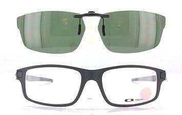 b69a7d5f7c6f ... uk oakley trailmix ox8035 54x18 polarized clip on sunglasses 6f54a 1d3f7