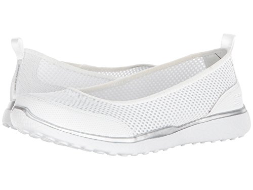 ラップトップ議会パイ[SKECHERS(スケッチャーズ)] レディーススニーカー?ウォーキングシューズ?靴 Microburst Sudden Look