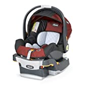 by Chicco(11)Buy new: $199.99$189.99