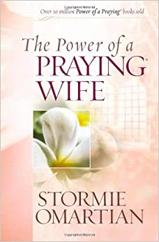 Image result for the power of a praying wife