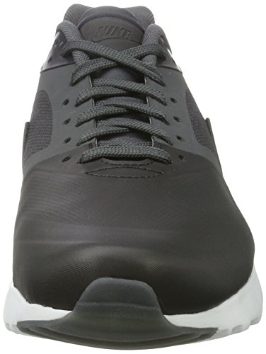 Anthracite Noir Anthracite 5 Se Basses Sneakers 4 Homme Black Nike Max BW UK Blanc Ultra Air Rouge xwqZZ4Hg