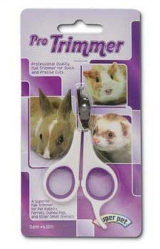 Kaytee Pro-Nail Trimmer