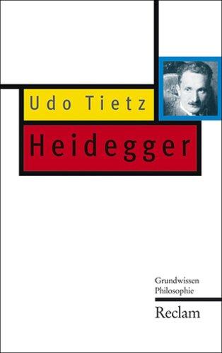 Download Heidegger PDF