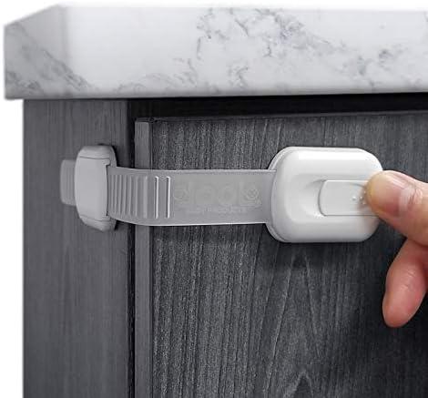 child-safety-strap-locks-4-pack-for