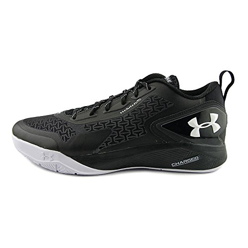 Under Armour TB Drive Low 2 Sintetico Scarpe ginnastica