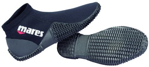 Mares Equator 2mm Dive Boots by Mares