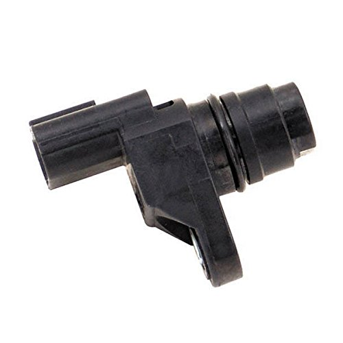 Sierra 18-25200 Camshaft Sensor,