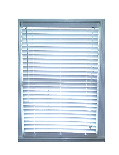 Jcpenney Blinds Kitchencurtains