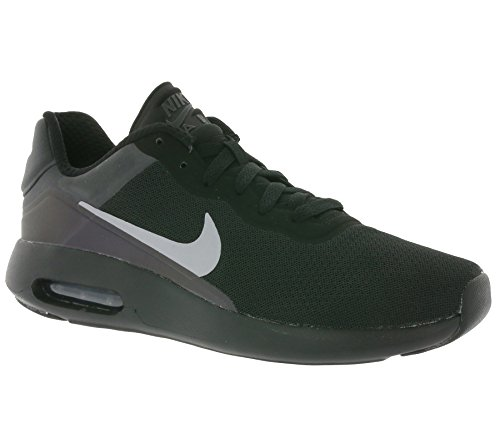 Fitness Black Pure Shoes NIKE Platinum 003 Men s Multicoloured Anthracite 844876 qTw7IOgxB