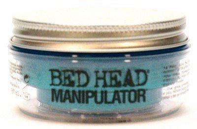 Tigi Bed Head Manipulator 2oz (3 PACK) by Bed Head