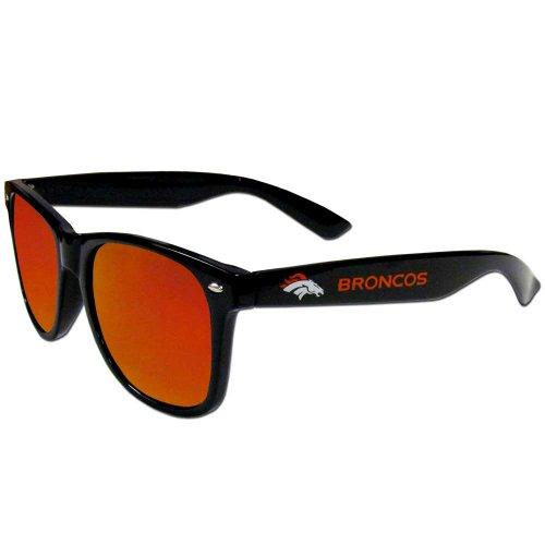 NFL Denver Broncos Beachfarer Sunglasses