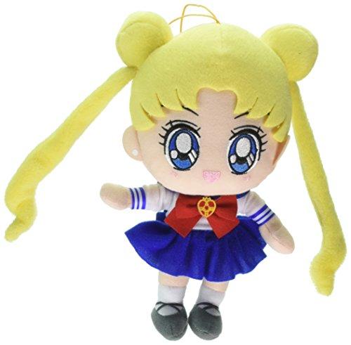 Great Eastern Entertainment Sailor Moon S  - Usagi 8