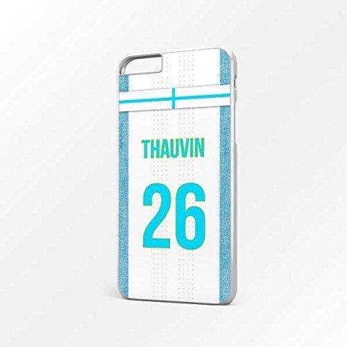 coque iphone 7 florian thauvin