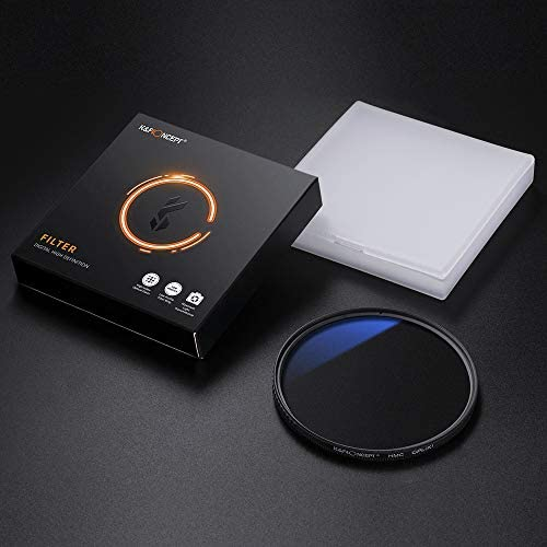 for Pentax K-30 67mm Digital Nc C-PL Circular Polarizer Multicoated Multithreaded Glass Filter