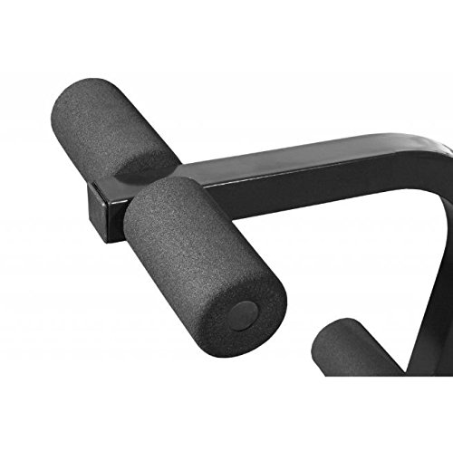 SKB Family Folding Weight Bench new Power Training Home Gym