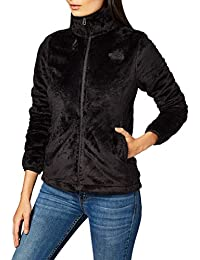 Women's Osito Full Zip Fleece Jacket