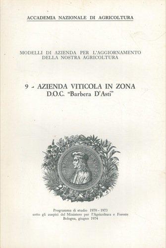 Barbera Dasti - 1