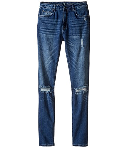 7-for-all-mankind-kids-boys-skinny-paxtyn-denim-jeans-in-bandit-big-kids-bandit-jeans-14-big-kids