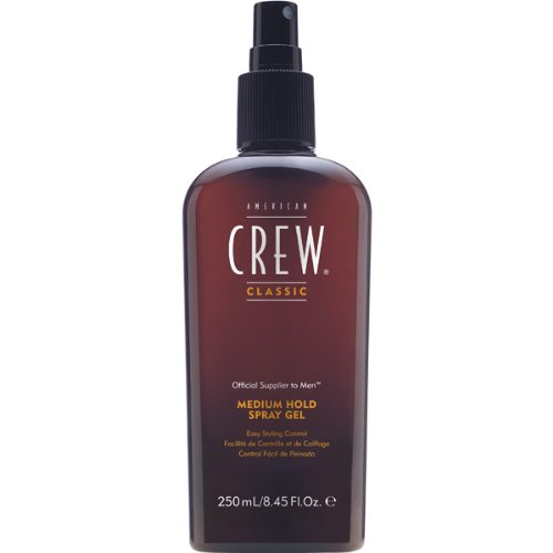american-crew-spray-gel-for-men-medium-hold-845fl-oz