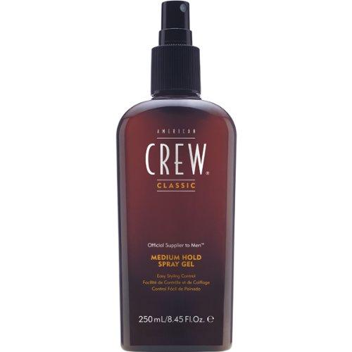 American-Crew-Spray-Gel-for-Men-Medium-Hold-845fl-oz