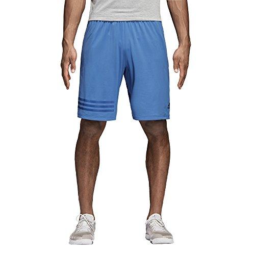 Short adidas 4KRFT Gradient